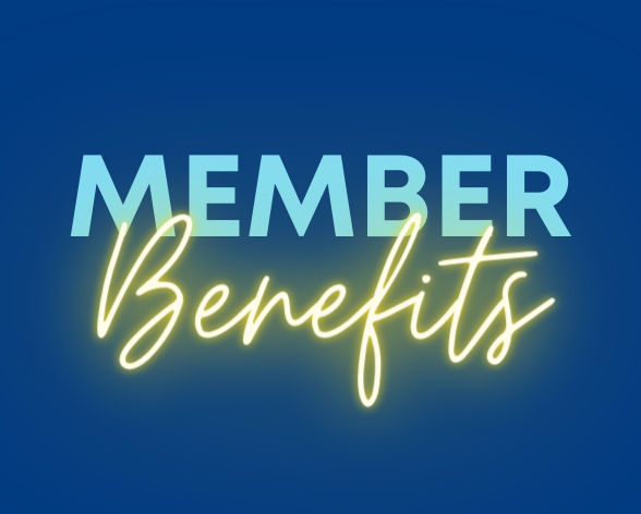 concierge services member benefits
